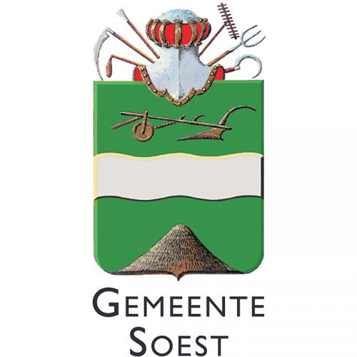 gemeente-soest-e1480434749710