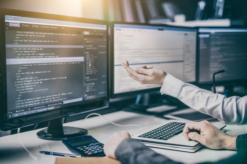 Veiligheidsexperts pleiten voor betere samenwerking tegen DDoS-aanvallen