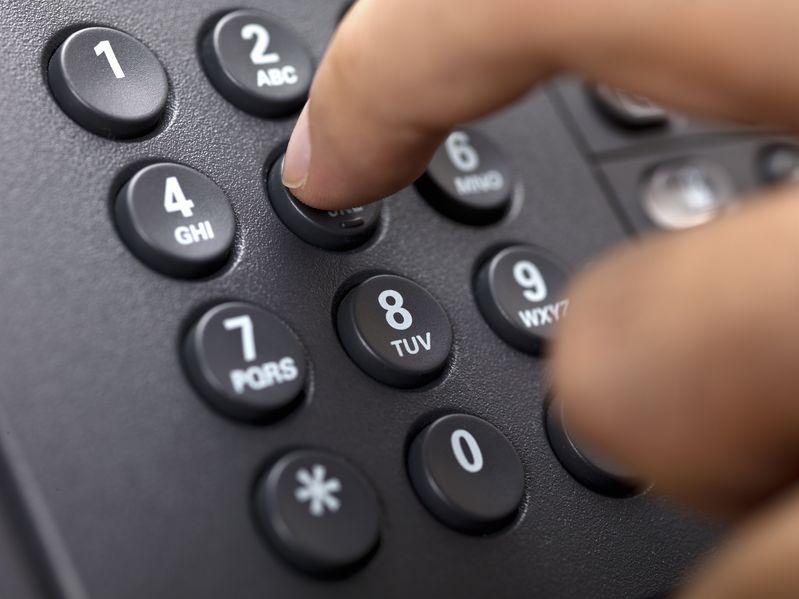 De 9 voordelen van Hosted VoIP