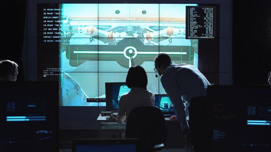 Hoe helpt IP-VPN jouw organisatie te beschermen?