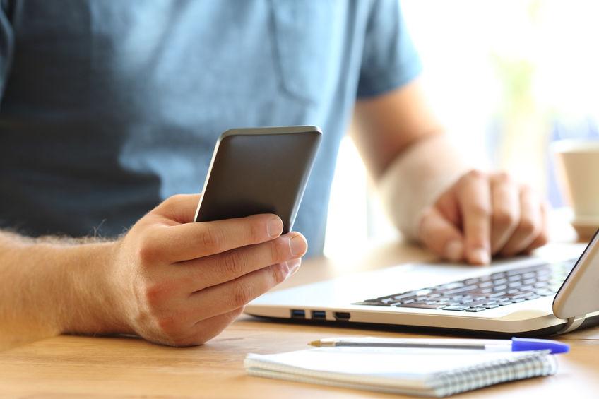 Hoe je het maximale uit je WiFi-netwerk haalt