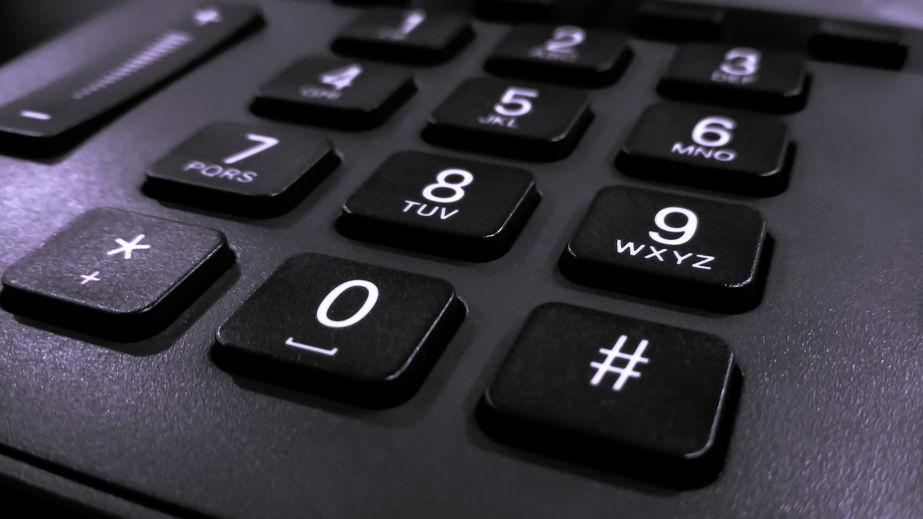 Voicemail op je vaste telefoon: zo stel je hem in