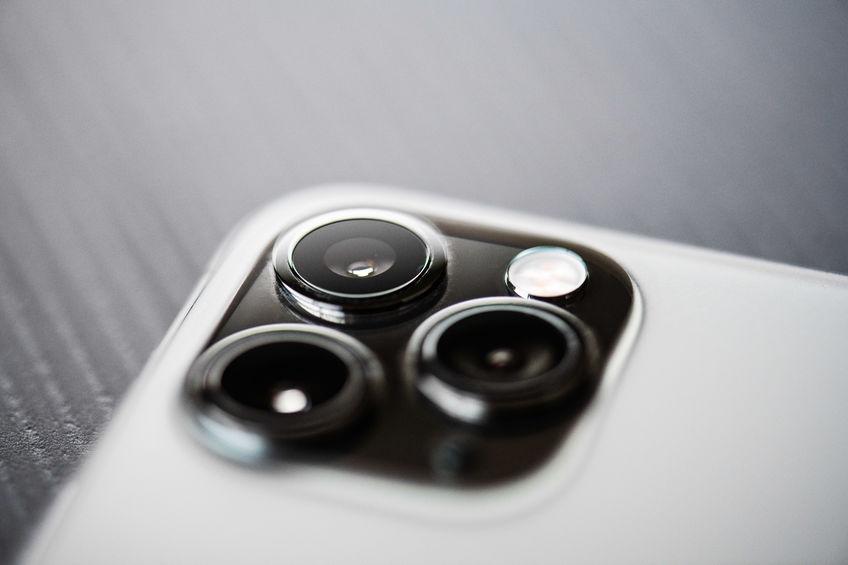 Apple's nieuwste creatie: de iPhone 11 en 11 Pro. Pre-order nu!