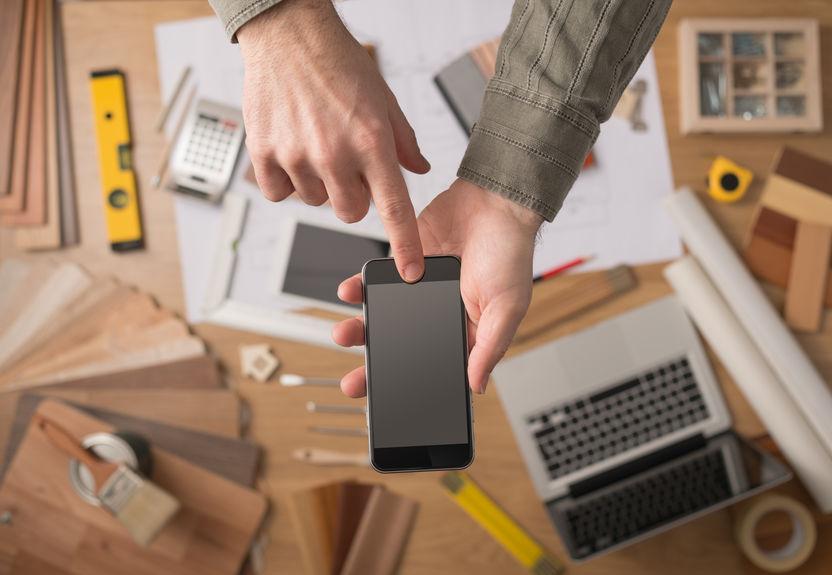 De beste zakelijke mobiele apps voor 2020