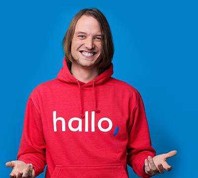 hallo-medewerker-4g-internet-service