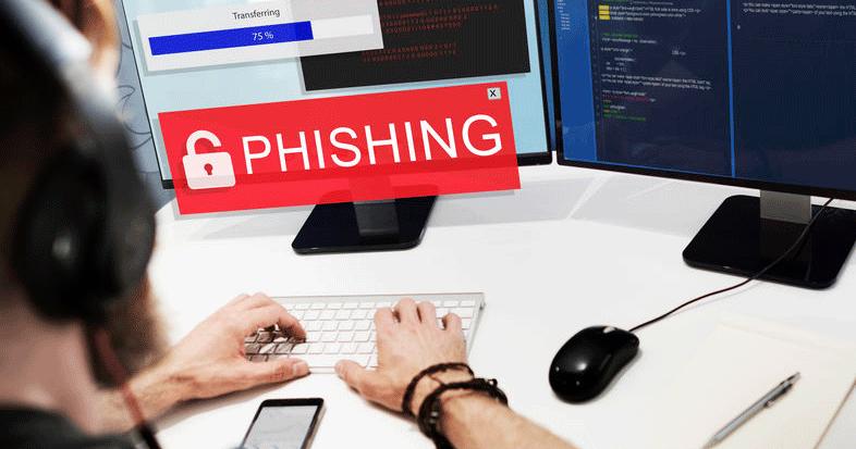 Microsoft waarschuwt Office 365-gebruikers voor phishingaanval via apps