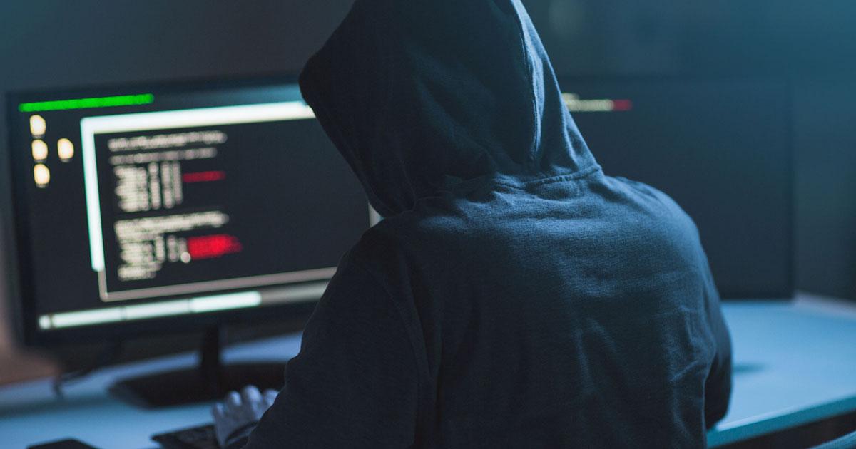 Cyber security: 'Je controleert toch ook niet de brandblussers als je huis in de fik staat?'