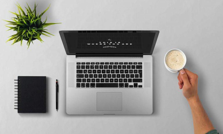 Whitepaper: Stap voor stap op weg naar een digitale werkplek