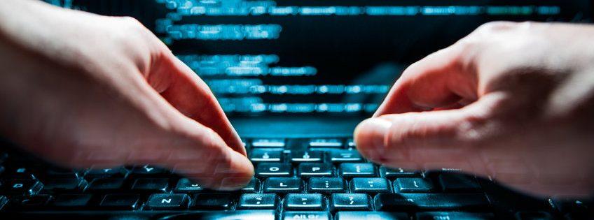Hoe de wereldwijde cyberaanval de kwetsbaarheid van het MKB heeft laten zien