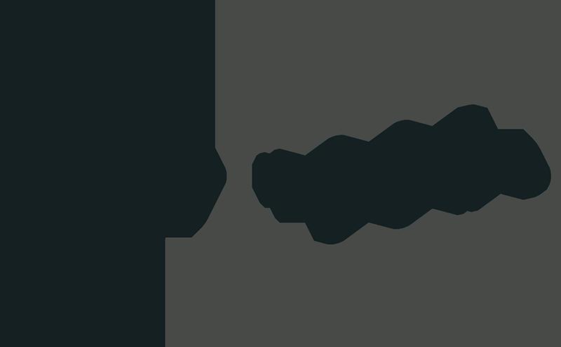 Pand Noord Logo